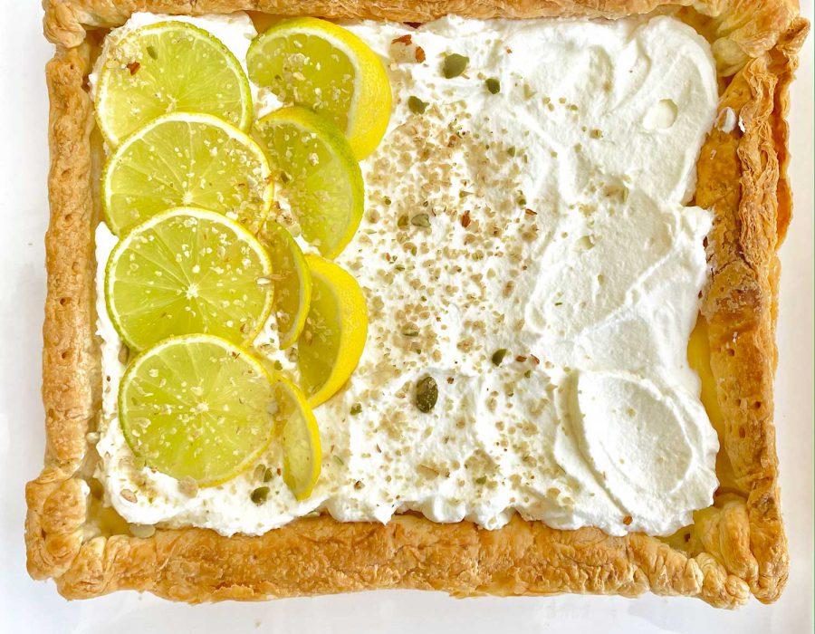 Hojaldre-de-crema-de-limónB