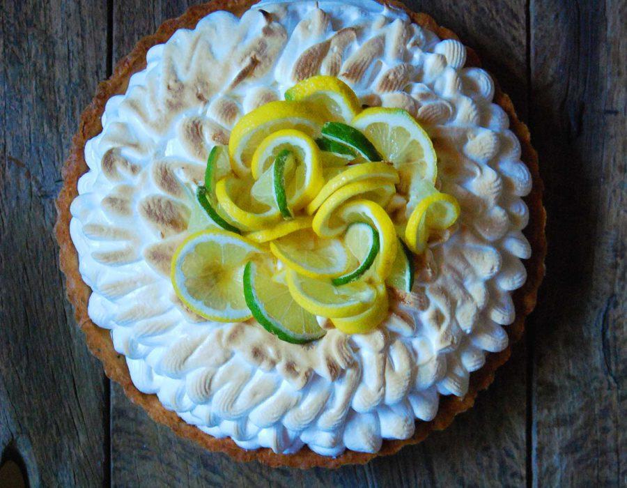 lemon-lime-pie-merengue-baixa