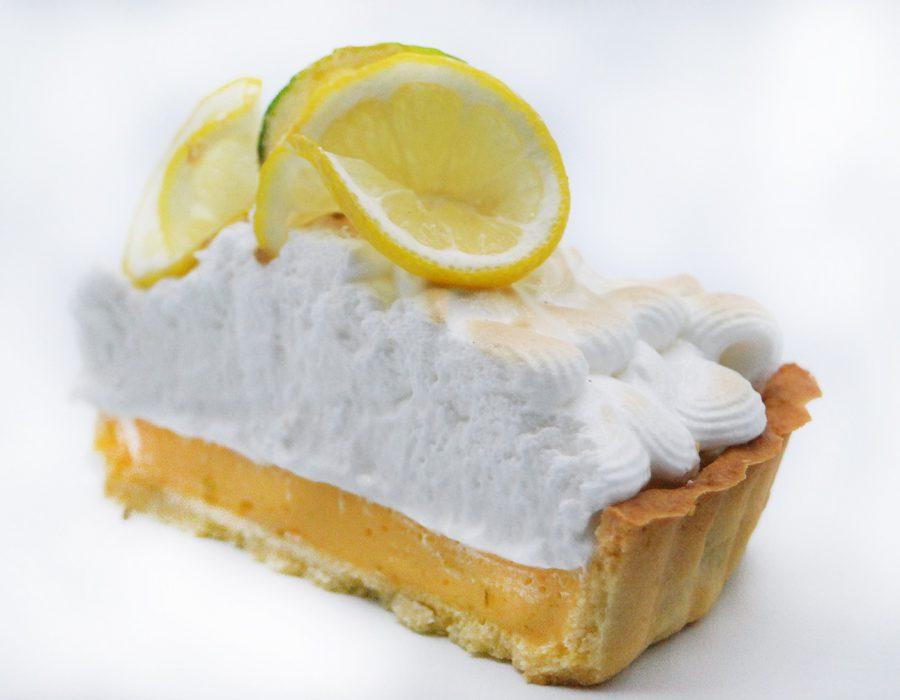 lemon lime pie trozobaixa